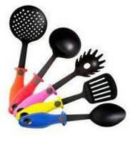 Набор кухонных принадлежностей из 5-ти предметов (PROFESSIONAL Kitchen Set) от Орифлейм