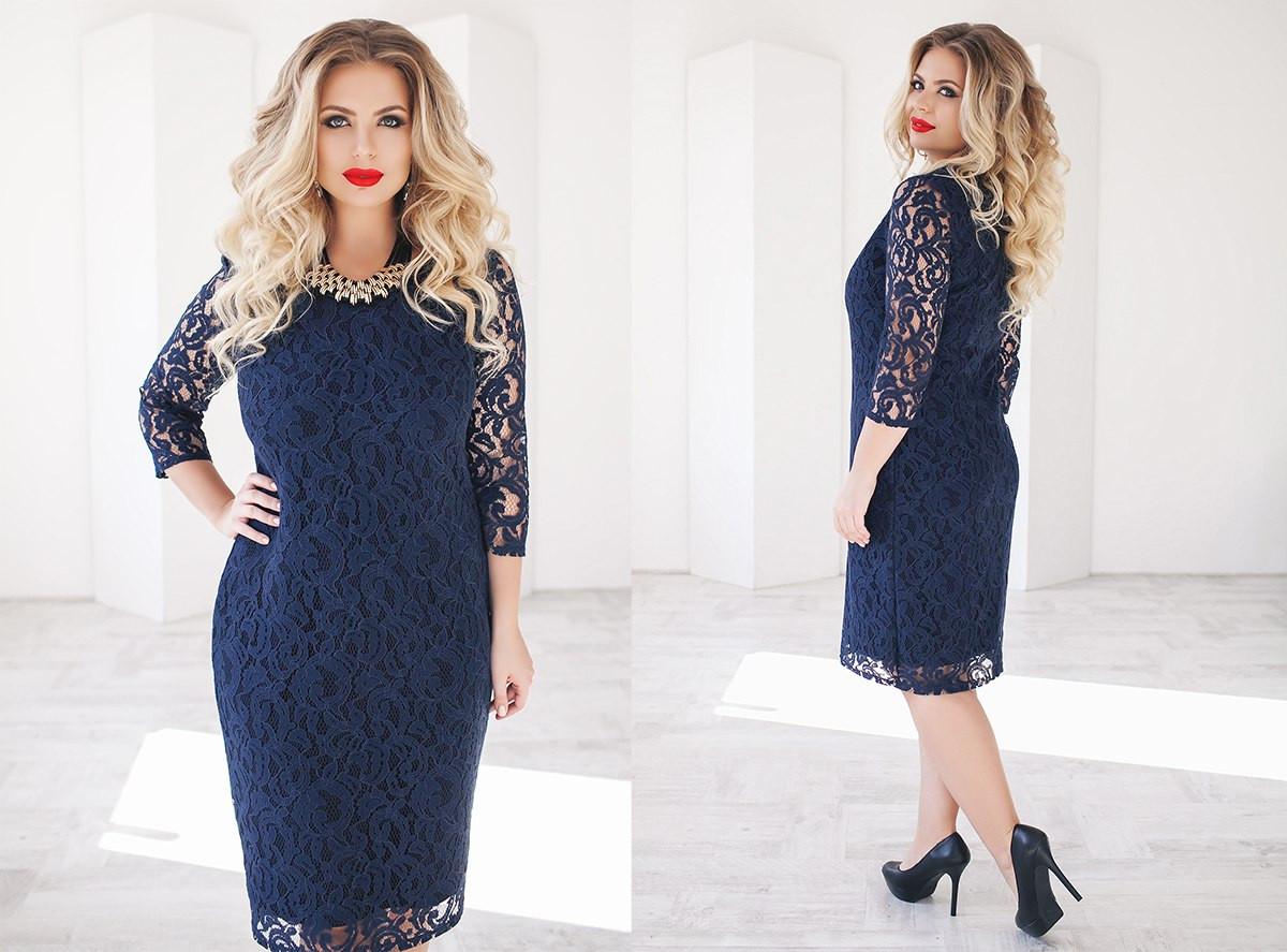 Куплю женские платья 48-50 р