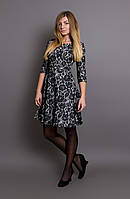 Мереживна сукня Sweet Miss (Італія)