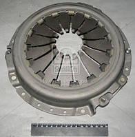 Диск сцепления нажимной дв.406 с кожухом (производитель ГАЗ) 3302-1601090