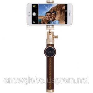 Монопод Momax Selfie Pro Bluetooth - 90cm