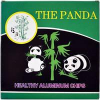 Алюминиевая фольга для кальяна THE PANDA