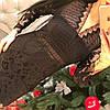 Гипюровое платье Lace 6603, фото 4