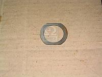 Кольцо регулировачное моста заднего ГАЗЕЛЬ, ВОЛГА 1,59 мм (производитель ГАЗ) 24-2402100