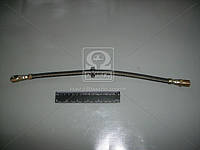 Шланг тормозной ГАЗ 3110 б/п передний (производитель ГАЗ) 3110-3506025-20