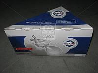 Насос масляный ГАЗ 2410, 3302 c прокладкой (производитель ПЕКАР) 24-1011009-02