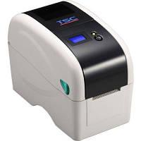 Принтер этикеток TSC TTP-225 (4020000015)