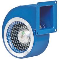 Вентиляторы промышленные радиальные BAHCIVAN BDRS 160-60