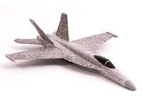 Самолет метательный Art-Tech X18