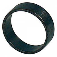 "Обжимное кольцо Giacoqest GZ61Y006 1"""