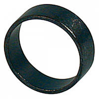 "Обжимное кольцо Giacoqest GZ61Y003 1/2"""