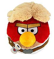 Angry Birds - плюшевые интерактивные игрушки Оригинал