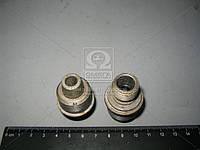 Штуцер гибкого вала привода спидометра ГАЗ 3302 (производитель ГАЗ) 3302-3802029