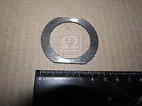 Кольцо регулировачное моста заднего ГАЗЕЛЬ, ВОЛГА 1,55 мм (производитель ГАЗ) 24-2402046