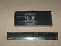 Световозвращатель (катафот) прямоугольная белый со шпилькой ГАЗ (производитель ОСВАР) 3022.3731