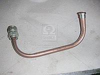Трубка фильтра масляного впускная (производитель ЗМЗ) 53-11-1017112-30