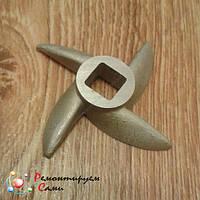 Нож для мясорубки Alpari MG-1202R