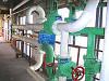 Теплоизоляция гидрантов, водонагревателей и бойлеры