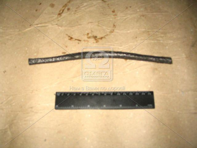 Набивка сальниковая D10 (1 штук) с медной проволокой 53-1005154-02 - ЗАПЧАСТИ UA в Кривом Роге