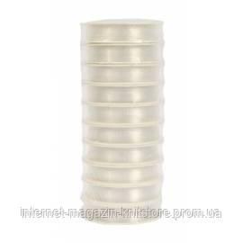 Леска (мононить) для рукоделия, диаметр 0.25 мм