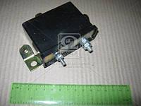 Регулятор напряжения (большой) ГАЗ 53,3307,3308 РР362-3702000