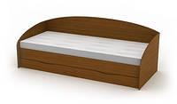 Кровать Стандарт с ящиками