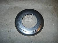 Маслоотражатель ГАЗ 53, ГАЗЕЛЬ (производитель ЗМЗ) 24-1005042