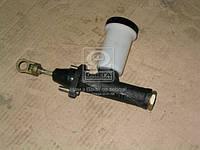 Цилиндр сцепления главный ГАЗ 2410,4301 (производитель ГАЗ) 4301-1602290
