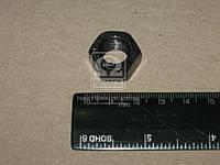 Гайка М12х1,25 шестерни ведомой ГАЗ 3306,3307,3309 (производитель ГАЗ) 292162