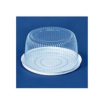 Упаковка для кондитерских изделий ПС-240