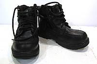 Ботинки HAKER, 36, Утепленные! Качественные!