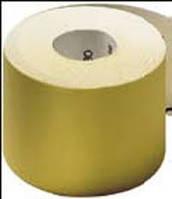 Шлифовальная шкурка на бумажной основе Р240 Бригадир