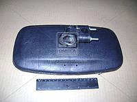 Зеркало боковое ГАЗ 3307, 4301 пластмасовое крепления (производитель Россия) 3307-8201418
