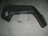 Крыло ГАЗ 3307,4301 передний правое (производитель ГАЗ) 4301-8403012-10