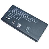 АКБ Nokia BV-5S/X2 Dual