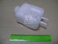 Бачок цилиндра тормозная главный ГАЗ 53 (производитель ГАЗ) 52-04-3505108