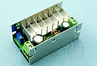 Повышающий Модуль dc-dc 200w 10А с 6-35В до 6-55В