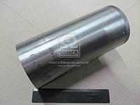 Гильза цилиндра ГАЗ 52 ремвставка (производитель Россия) 12-1002020