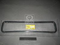 Прокладка крышки коромысел комплект автомобиль ГАЗ 53 (3908) 13-1007245 к-т