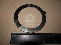Шайба подшипника к/в заднего ГАЗ 53 (производитель Дайдо Металл Русь ) 13-1005184-02
