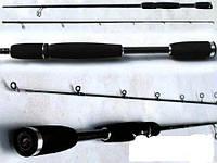Комель Favorite Bofu BFS702MH, 2.1m 7-28g Fast