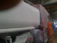Теплоизоляция треёлеров,вагонов и других транспортных средств