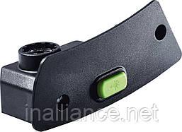 Светодиодный осветитель SL-KS 60 Festool 500120