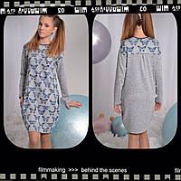 Платье для подростка, 140-176 см