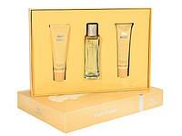 Lacoste Pour Femme set (Edp 30Ml+Body Creme 2*50Ml) set 30 ml. w оригинал Набор