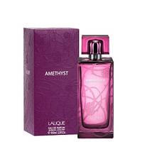 Lalique Amethyst edp 100 ml. w оригинал