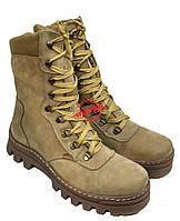 Ботинки зимние Чероки, фото 1