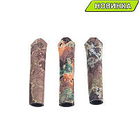 Гульфик Marlin Camo 7 мм (Green, Oliva, Brown)
