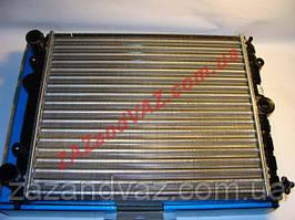 Радиатор охлаждения (основной) Таврия Славута АМЗ Луганск заводской PAC-OX1102