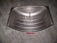 Арка колеса ГАЗЕЛЬ фургон 33021, 2705 заднего (производитель ГАЗ) 2705-5101910